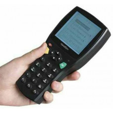 Thiêt bị cầm tay cài đặt khóa thông minh Dahua model DHI-ASH100