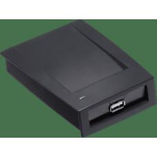 Đầu thiết lập thẻ Dahua model DHI-ASM100