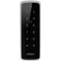 Đầu đọc thẻ từ , mật khẩu Dahua model DHI-ASR1201D