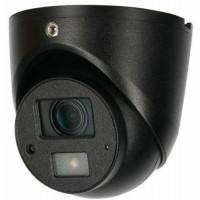 Camera chuyên dụng hành trình Dahua model DH-HAC-HDW1100G-M