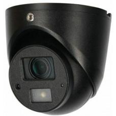 Camera chuyên dụng hành trình Dahua model HAC-HDW1100G-M