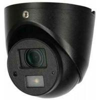 Camera chuyên dụng hành trình Dahua model DH-HAC-HDW1220G-M