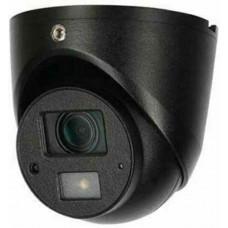 Camera chuyên dụng hành trình Dahua model HAC-HDW1220G-M