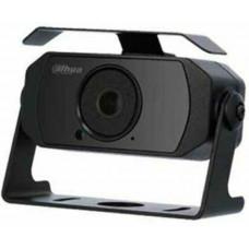 Camera chuyên dụng hành trình Dahua model HAC-HMW3100