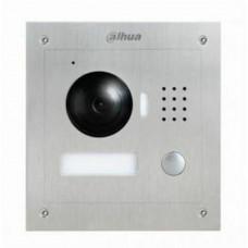 Màn hình chuông cửa Wifi Dahua model VTO2000A