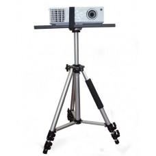 Giá đỡ máy chiếu có bánh xe W615 Dalite W615 CO BANH XE