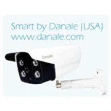 Camera IP Wifi hiệu DANALE DA5732W ( Wifi 2MP )