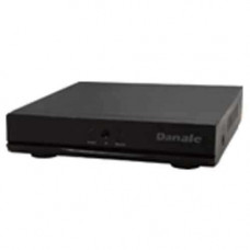 Đầu ghi IP Danale DAR3016A ( 16CH 2MP)