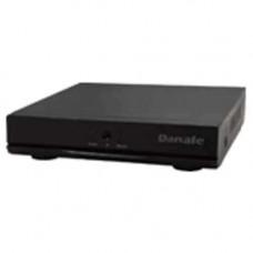 Đầu ghi IP Danale DAR3016B ( 16CH 3MP)