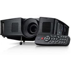 Máy chiếu DELL 1850 (Full HD, 1080p)