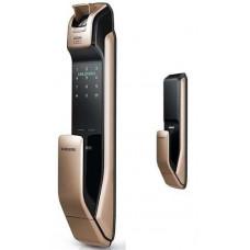 Khóa điện tử Samsung SHP-DP728 AG/EN