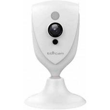 Camera 2MP Cloud IP Camera 1920*1080 Ebitcam EBF4