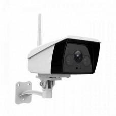 Camera 2MP Cloud IP Camera 1920*1080 STARLIGHT Ebitcam EBO2 STARLIGHT