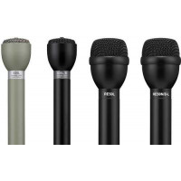 Micro không dây Electro-Voice RE3-BPOL-5H