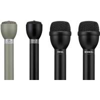 Micro không dây Electro-Voice RE3-HHT520-8M