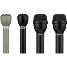 Micro không dây Electro-Voice RE3-RE520-5L