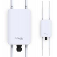 Bộ phát sóng Wifi Engenius ENH1350EXT