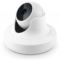 Camera Wifi Engenius EWS1025CAM