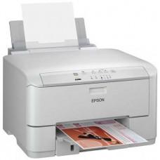 Máy in phun Epson Epson Work Force Pro WP-4091