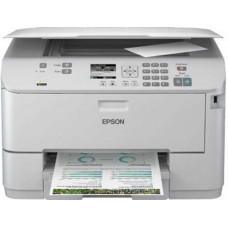 Máy in phun Epson Epson Work Force Pro WP-4511
