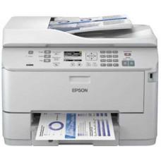 Máy in phun Epson Epson Work Force Pro WP-4521