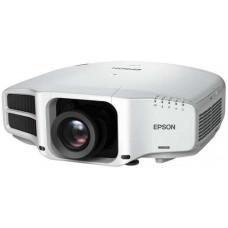 Máy chiếu Epson  EB-G7400UNL