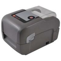 Máy in mã vạch Datamax E-4204B Mark III (Basic)