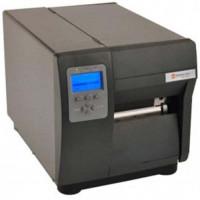 Máy in mã vạch Datamax I-4212 Mark II (I-4212e) USB, RS232, Parrallel