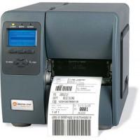 Máy in mã vạch Datamax I-4310 Mark II (I-4310e)