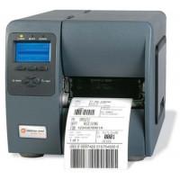 Máy in mã vạch Datamax I-4606 Mark II (I-4606e)