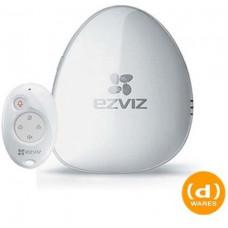 Báo động trung tâm wifi A1 CS-A1-32W (APEC)