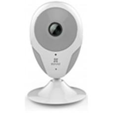 Camera Wifi Mini Trong Nhà EZVIZ model CS-CV206-A0-1B2W2FR (C2C Panoramic)