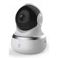 Camera Wifi Robot Thông Minh Phát Hiện Tiếng Động EZVIZ model CS-CV240-B0-21WFR (C6B)