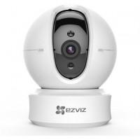 Camera WIFI Xoay Thông Minh EzViz model C6CN CS-CV246 1080P(C6CN 1080P) H265 NEW 2021