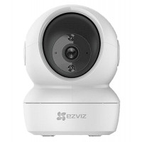 Camera Wifi Xoay Thông Minh EZVIZ model C6CN CS-CV246 1080P(C6CN 1080P)