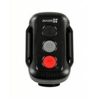 Romote điều khiển cho camera S5 PLUS/S5/S1C/S2/S3 EZVIZ