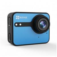 Camera hành trình Full HD 1080P/60fps S2 Starter Kit (Blue)CS-SP206-B0-68WFBS(Blue)