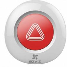 Nút nhấn khẩn cấp T3 CS-T3-A (APEC)