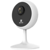 Camera cube C1C 720P CS-C1C 720P