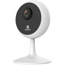 Camera IP wifi toàn cảnh Full HD Ezviz CS-C1C-D0-1D1WFR (C1C 720P)