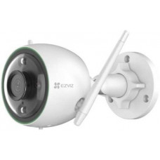 Camera thân wifi tích hợp AI Ezviz CS-C3N-A0-3H2WFRL (C3N 1080P) ( có màu ban đêm )