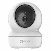 Camera Wifi Ezviz Full HD 1080P 2megapixel CS-C6N-A0-1C2WFR C6N