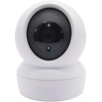 Camera xoay wifi Ezviz CS-C6N-A0-1C2WFR (C6N 1080P)