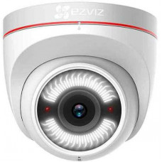 Camera dome wifi Ezviz CS-CV228-A0-3C2WFR (C4W 1080P)