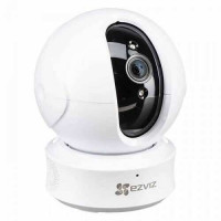 Camera xoay WIFI 1MP HD Ezviz CS-CV246 (C6N 720P)