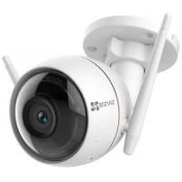 Camera thân wifi 2MP HD Ezviz CS-CV310 1080P (C3WN 1080P) ( không đèn không còi )