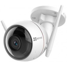 Camera thân wifi 1MP HD Ezviz CS-CV310 (C3W 720P)