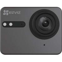 Camera hình trình S6 CS-SP208 (B0-6C12WFRBS)
