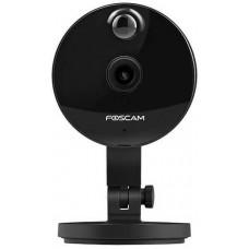 Camera IP quan sát hiệu FOSCAM model C1