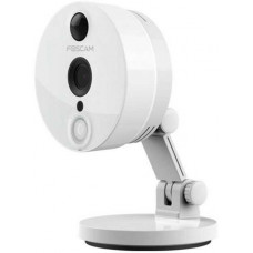 Camera IP quan sát hiệu FOSCAM model C2